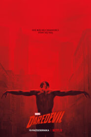Marvel: Daredevil