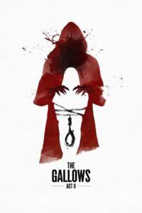 The Gallows Act II