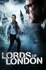 Lords of London