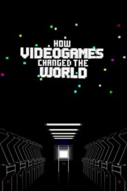 How Videogames Changed the World