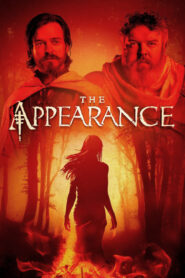 The Appearance