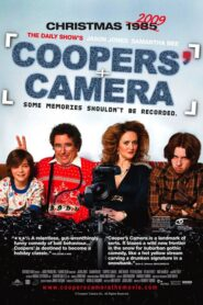 Coopers' Camera