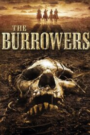 The Burrowers
