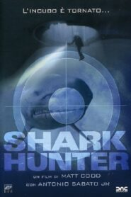 Shark Hunter