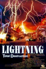 Lightning: Fire from the Sky